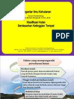 PIK_Presentasi