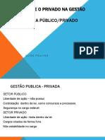 O Público e o Privado na Gestão Pública.pptx