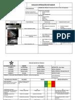 GT3  TOMA DE IMPRONTAS  (1) (1).pdf