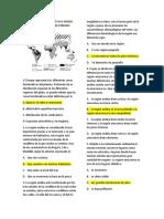 EXAMEN DE GEOGRAFIA OCTAVO GRADO MARIA MONTESSORI PRIMER PERIODO.docx