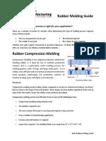arm-rubber-molding-guide.pdf