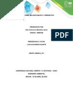pre-informe-  balance masico y energetico  24  de abril.docx