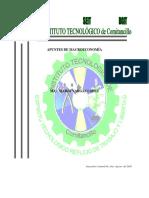 APUNTES DE MACROECONOMÍA2019.pdf