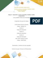 Anexo 1-Etapa 3-Tabajo Grupal