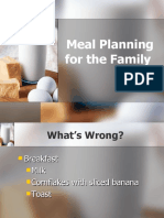 family_meal