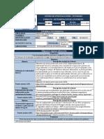 Formatos adjuntos FT002F (1)