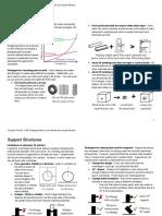 DfAM Worksheet 2.0