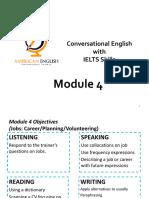 PISARA - Module 4 Jobs CE + IELTS v. 3.0.pdf