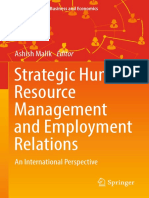 2018_Book_StrategicHumanResourceManageme