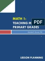 MATH-1-Teaching-Math-in-Primary-Grades-F.pdf