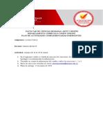 Actividades 1 Lectura Crítica - Final.docx