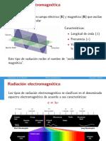 2_efecto_fotoelectrico