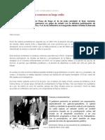 A 60 años de golpe de 1955.pdf