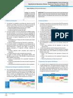 WorkShop_1_2020-01.pdf