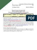Vi14jun19,EjercBibliotVirtualTesis(DesigPobGlob)