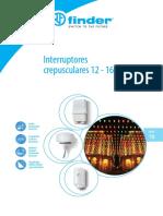 S10ES.pdf