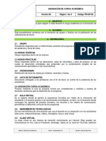 PR-GP-02 ASIGNACION DE CARGA ACADEMICA1.pdf