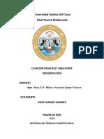 cas-nº3642017lima.pdf