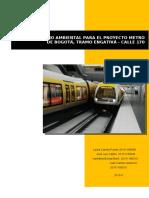 Plan-de-manejo-ambiental-Metro-de-Bogota.docx