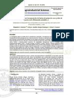 2710-8526-1-PB.pdf