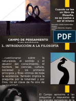 0 Introduccion a la Filosofia.pptx