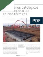 edicion120_010-013_construccion2_VIRTUAL_120