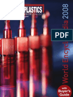 mpww2008encyclopedia-dl