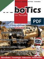 robotics-20mayo2014.pdf