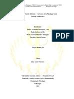 391250967-UNAD.pdf