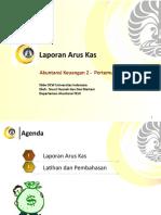 AK2-Pertemuan-8-Laporan-Arus-Kas.pptx