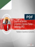 De_Shared_Services_a_BPO_Vantaz_Group