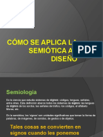 406723255-Aplicacion-de-la-Semiotica-al-Diseno AULA VIRTUAL EAE