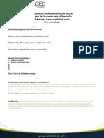 proyecto grupal.doc