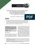 Especial_José Guerrero Alvarado.pdf