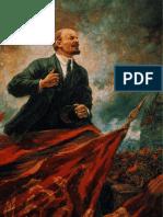 O Imperialismo - Fase Superior Do Capitalismo - Lenin