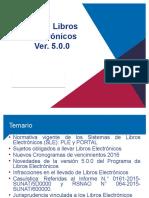 libros_electronicos.pptx