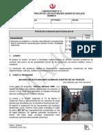 248.pdf