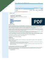 Mantenimiento del hardware de computadoras.pdf