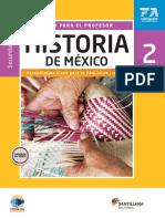 historia 2do mod2017 santillana (1).pdf