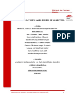 - 123 Medición y Cálculo de Errores en la Experimentación.docx cv (1)