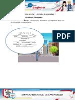 Evidence_Identitis (1)