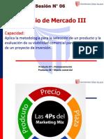 estudio mercado 06.pdf