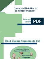 SBM-BloodGlucose2001