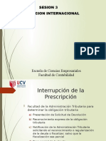 interumpison y suspension.pptx