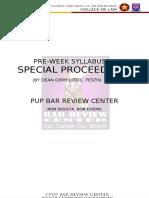 SPEC-PRO-PRE-WEEK-2019-with-Watermark.docx