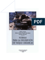 cemca-3030.pdf
