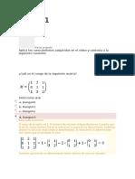Asturias Matematicas aplicadas