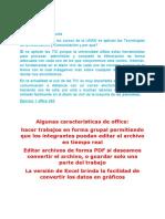 Ejercicio 1 (1).docx