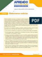 Texto_Actividad 3_Comunicación_Avanzado (3)