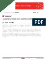 mobiliar_coalst_2209_file1_5ea631014d085